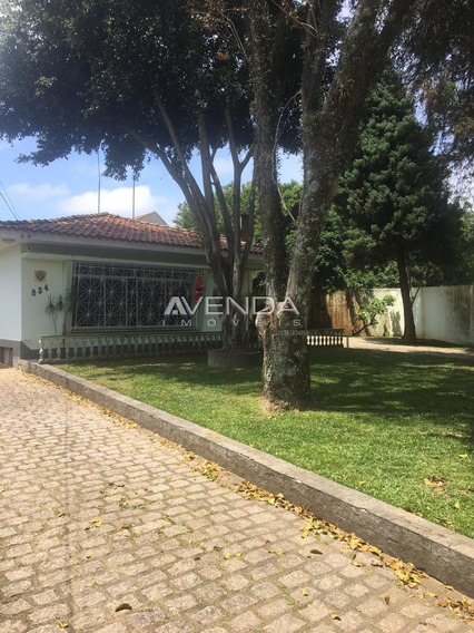 Imovel A Venda - 1542-1 - 1542-1