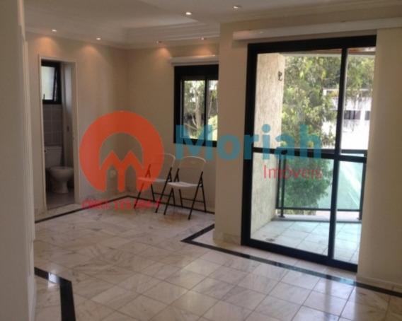 Apartamento - Ktv13910 - 32203982