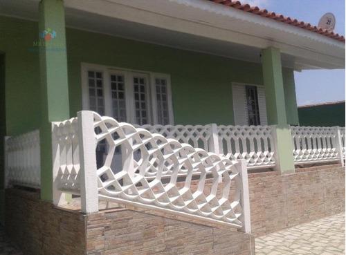 Casa-alvenaria-para-venda-em-residencial-astoria-tatui-sp - 101