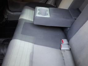 Chevrolet Optra 2010