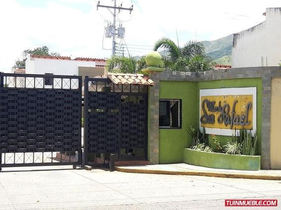 Urb Villa Jardin San Diego en Inmuebles en Mercado Libre Venezuela