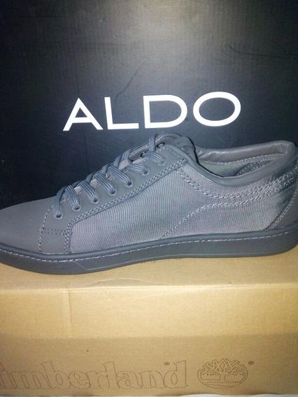 Zapatillas Aldo Hombre
