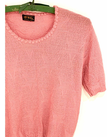 Sueter Sweater Tejido De Estrellas Zara Berska Mng