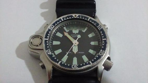 Aqualand Dm C022 Prata Japan Co22
