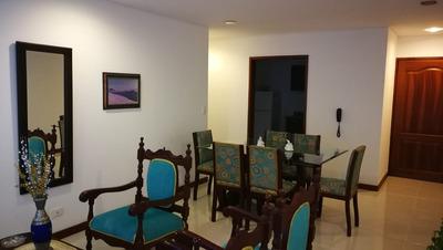 Apartamento En Venta Palermo 915-543