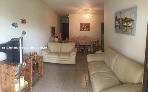 Apartamento Para Venda Em Guarujá, Enseada, 3 Dormitórios, 1 Suíte, 3 Banheiros, 1 Vaga - 2-310116_2-196129