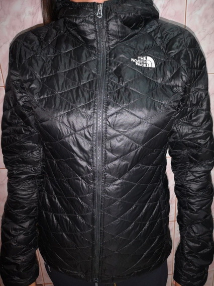 Parka The North Face Thermoball M Mujer
