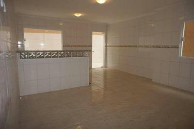 Sobrado Em Vila Galvão, Guarulhos/sp De 200m² 3 Quartos À Venda Por R$ 450.000,00 - So241780