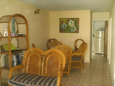 Se Vende Linda Y Comoda Casa En Cagua 18-1198