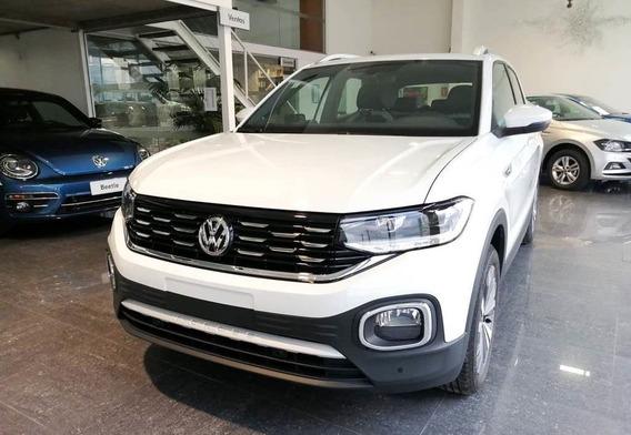 Volkswagen T-cross 1.6 Trendlinde Mt