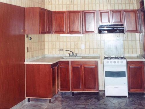 Excelente Casa Dueño Alquila 5 Amb(160 M2)sin Comision