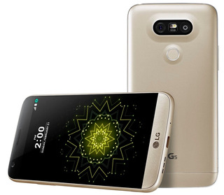 Celular LG G5 Se H840 Tela 5.3
