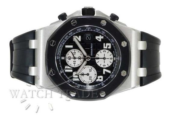 Relógio Audemars Piguet Royal Oak Offshore 25940sk.oo.d002ca