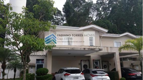 Casa Em Condomínio Para Venda Em São Bernardo Do Campo, Demarchi, 4 Dormitórios, 1 Suíte, 3 Banheiros, 3 Vagas - 1922