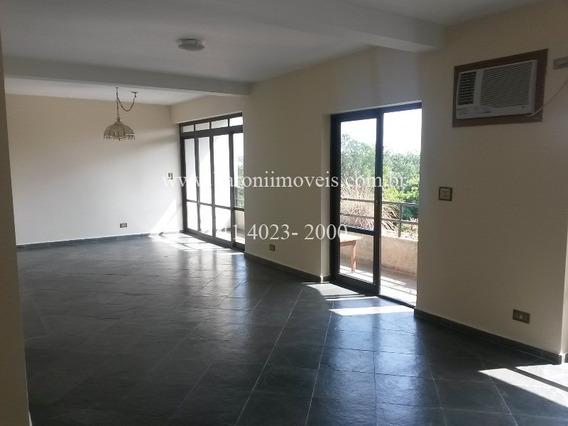 Apartamento - Ap00132 - 2498121