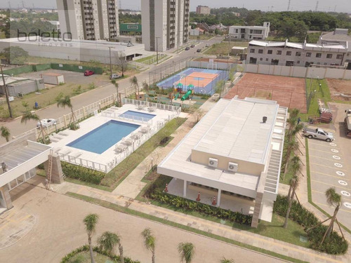 Terreno À Venda, 250 M² Por R$ 399.000,00 - Igara - Canoas/rs - Te0075