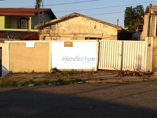Imagem 1 de 2 de Terreno À Venda Em Parque Da Figueira - Te233630