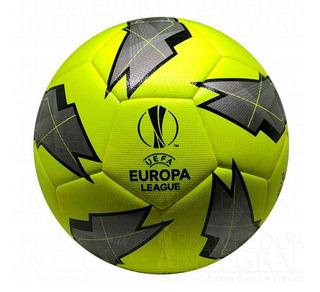 Balón Fútbol #5 Híbrido Uefa Europa League 2019 Molten
