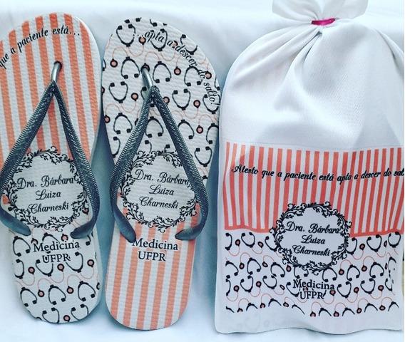 150 Sandalia Personalizadas Casamentos Formatura Aniversário