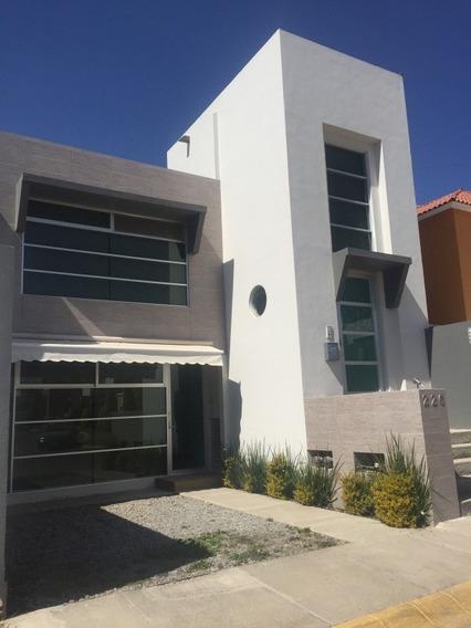 Casa Arboledas San Javier