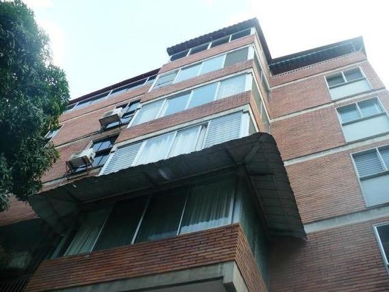 Apartamentos En Venta Dc Mls #20-3072 -- 04126307719