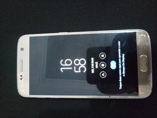 Samsung S7 32g 4g