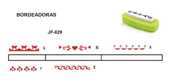 Bordeadora Asb Jf-829 +regalo