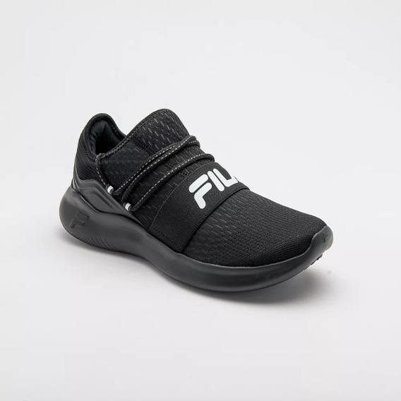 Tênis Fila Trend Masculino - Original