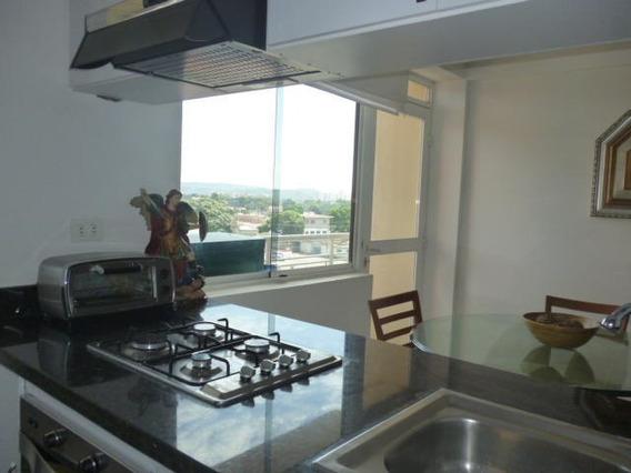 Apartamento En Venta Barquisimeto 20 6172 J&m 04121531221