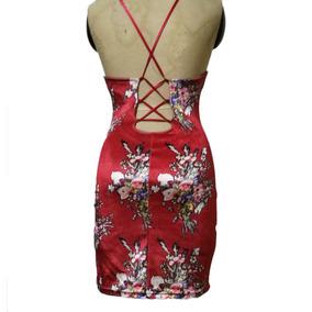 Mini Vestido Alcinha Verão Tecido Aveludado Festa