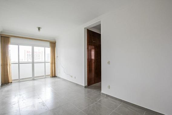 Apartamento Para Aluguel - Vila Itapura, 2 Quartos, 78 - 893035306