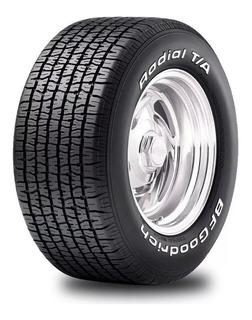 Neumáticos Bfgoodrich 235/60 R14 96s Radial T/a