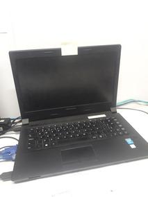Nootbook Lenovo