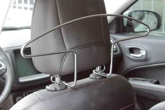 Cabide Para Motoristas 99 Pop Cabify Uber Carro