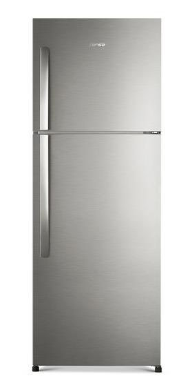 Refrigerador Fensa Advantage 5300 2 Puertas 320 Litros