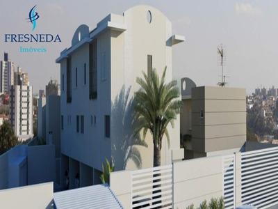 Casa - Ca00469 - 32857575