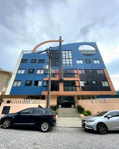 Apartamento - Ap1535 - 69340626