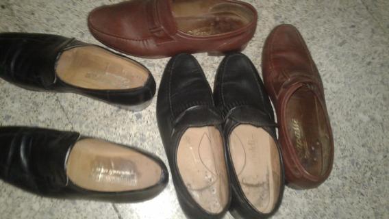 Oportunidad Lote Zapatos,liquido