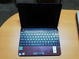 Mini Laptop Asus Eee Pc 1005peb (piezas)