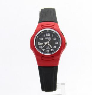 Reloj Dama Paddle Watch Mod 27215 Analogo Caucho (121055)