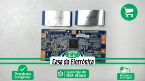 Placa T-con Aoc Le42h158i T315hw07 V9 31t14 C0a