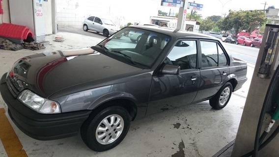 Chevrolet Monza Class