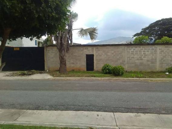 Nestor Moreno Vende Terreno En San Diego