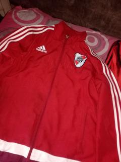 Ropa De River Plate