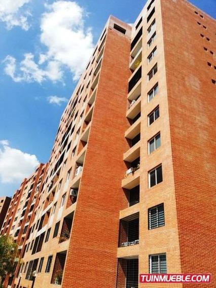 Apartamentos En Venta 19-8045 Adriana Di Prisco 04143391178