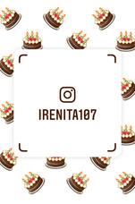 Tortas Y Gelatinas Para Todo Tipo De Eventos Deliciosas....