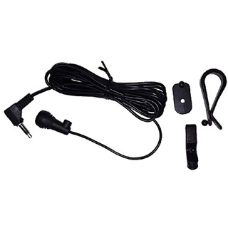 Clarion Rcb 204 Oem Bluetooth Microphone