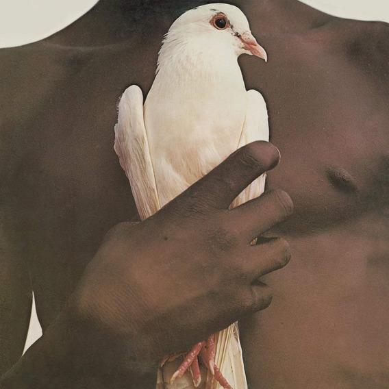 Santana Greatest Hits 1974 Vinilo 150 Ramos Nuevo Importado