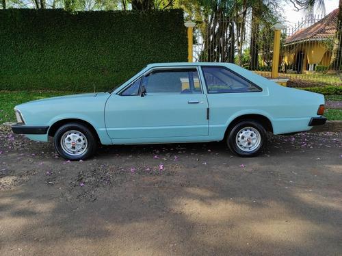 Imagem 1 de 8 de Ford Corcel Ll