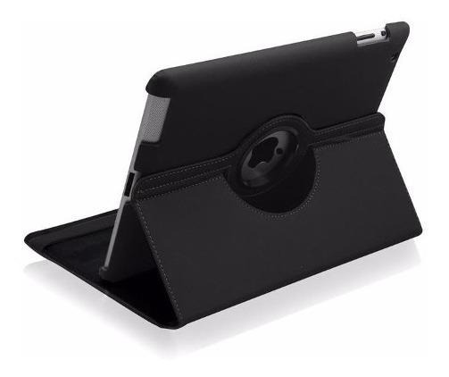 Capa Para Tablet/ iPad 2/3 9.7